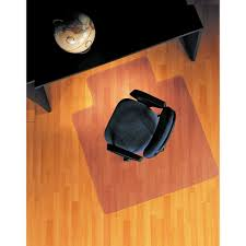 chair mat for tile floor. Beautiful Pictures For Chair Mat Tile Floor Design : Creative Home Office Using Cherry