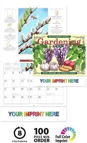 old farmers almanac gardening calendar 1 2 x 1 4 farmers almanac gardening the old farmers
