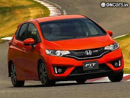 latest car releases south africaHonda Jazz 2015 Honda launches Indiamade Jazz hatchback in South