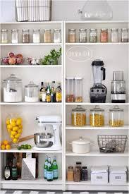 interior ikea kitchen organization popular storage ideas furniture design sita com intended for 5