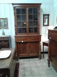 blue antique furniture. For Your Next Antique Purchase, Contact Blue Horse Antiques \u0026 Fine Furnishings In Lexington. Furniture
