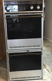 thermador ovens cl finds first up