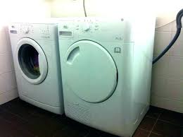 washer dryer combo unit. Purple Washers And Dryers Washer Dryer Best Images About Combo Units On Front Load Unit