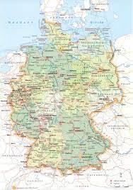With jonas nay, maria schrader, sylvester groth, corinna harfouch. Deutschland Salzburgwiki