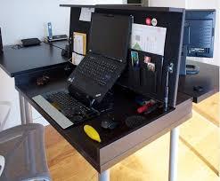 VIKA VEINE - VIKA MOLIDEN Table Computer Desk 02[8]