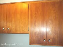 cleaning wood kitchen cabinets clean wood kitchen cabinets design ideas best and architecture breathtaking cleaning wood cabinets best way to polish wood