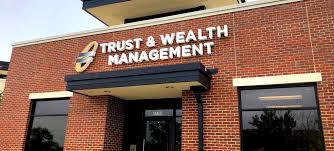 Brick House Horn Chart Equity Trust Wealth Management
