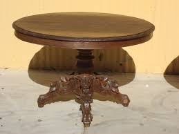 round antique table as round antique dining table antique tables antique dining tables antique game table vs