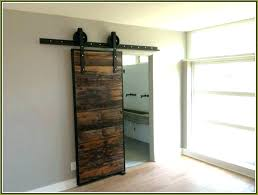 interior appealing wooden sliding closet doors for bedrooms 45 for home decorating ideas with wooden