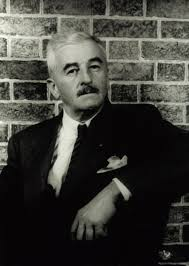 william faulkner most famous works william faulkner wikipedia