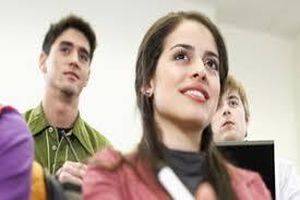 Дипломная работа МВА разработка стратегии и основные этапы проекта Специфика дипломной работы МВА