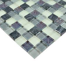 how to install glass mosaic tile kitchen backsplash