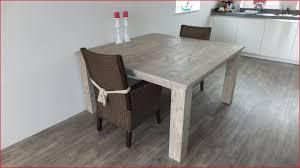Eettafel Stoelen Praxis Nieuw Vloerkleed Keuken Galerij Van Keuken