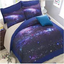 space bed sets sanding space bedding set twin full queen size bed set duvet cover set
