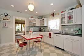Small Picture Vintage Kitchen Designs Vintage Kitchen Designs And Small Kitchen