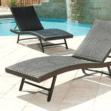 Patio Ideas Full Size Furniturepoolside Chairs Patio Lounger