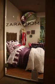 66 best Zara images on Pinterest   Zara home, Architecture and ...