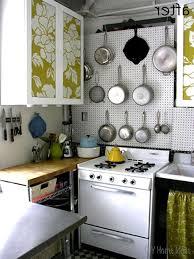 Storage For Kitchen 20 Smart Storage Ideas For A Small Kitchen Kitchen Design Space