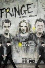 • the world s catalog of ideas watch fringe online tv show fringe on primewire letmewatchthis