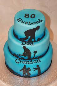 Beautiful Funny Birthday Cake For Husband Glitterwordslivecom