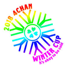 2018 4chan Winter Cup Logo Proposals Gallery - Rigged Wiki