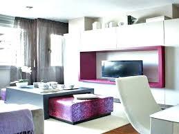 furniture ideas for studio apartments. Studio Furniture Ideas Small Apt Living Designed For Apartments .