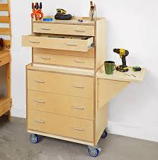 diy wood tool cabinet. tool chest woodworking plan, workshop \u0026 jigs shop cabinets, storage, organizers diy wood cabinet g