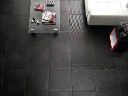 playroom floor tiles gorgeous soft floor tiles floor tiles from tiles tile playroom rubber floor tiles