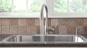 Grohe Concetto Kitchen Faucet Kitchen Faucets Vancouver Phidesignus