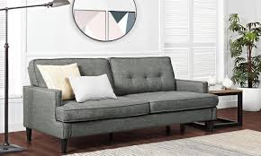sofa to fit through narrow doorway elegant how to arrange a small bedroom with big furniture