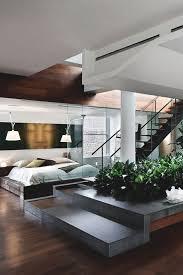Best Modern Interior Design Images On Pinterest - Modern interior house