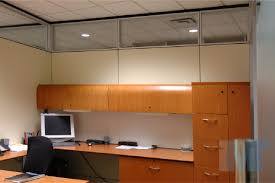 office space partitions. IMT Has A Variety Of Accessories To Complete Your Modular Partitions And Give Office Space The Personalized Look You Want: E