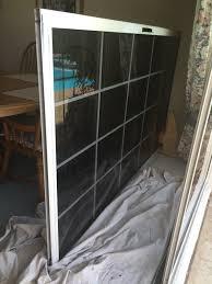 install patio door best of cost to install sliding patio door doors glass doorscost 45