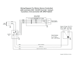 leviton rotary dimmer wiring diagram wiring diagram motion sensing light switch 3 way dimmer wiring diagram me sensormotion sensor light switch rotary dimmer