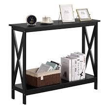 black mtfy lift top coffee table modern