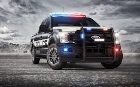 2018 ford work truck. brilliant truck 2018 ford f150 police responder for ford work truck
