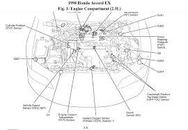 2000 Honda Accord Engine Diagram Get Rid Of Wiring Diagram