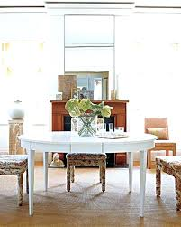 Dillards Home Furniture Southern Living Furniture Southern Dining Room The  Area Living Furniture At Home And