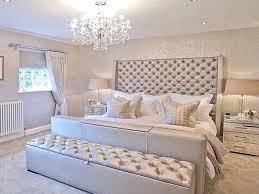 Bedroom Fancy Fancy Bedrooms Fresh Best Fancy Bedroom Ideas On Luxurious Bedroom  Fancy Dress . Bedroom Fancy ...