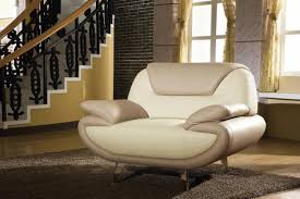 leather living room chairs. Exellent Chairs Give Your Home A New Look With Living Room Furniture Chairs In Leather Living Room Chairs H