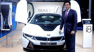 new car launches auto expo 2014Auto Expo 2014 Live updates on latest launches