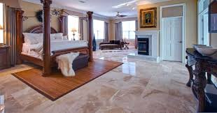 travertine floor tile polished marble tiles installation cost travertine floor