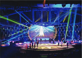 diy portable stage small stage lighting truss. Sanctuary Paperwork Diy Portable Stage Small Lighting Truss