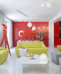 Very Small Living Room Design Very Small Living Room Dining Room Combo Astonishing Small Living