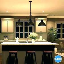 pendant lighting over bar. Hanging Bar Lights Modern Lowes . Pendant Lighting Over G