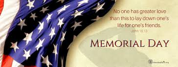 memorial day facebook cover no one has greater love than this to lay down one s