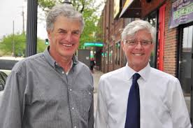 File:Mark Andrew and Peter McLaughlin Minneapolis (9688276348).jpg -  Wikimedia Commons