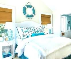 full size of beach themed bedroom ideas decorations diy sea room decor decorating beautiful ocean