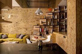 Low Cost Home Interior Design Ideas Houzz Design Ideas .