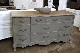 distressed gray dresser beautiful dressers on creations antique 19
